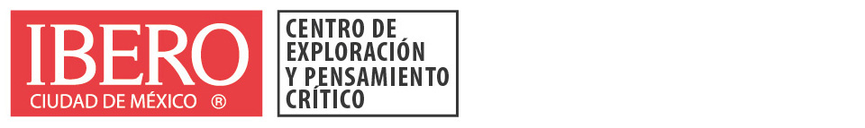 Cex - Centro de Exploración y Pensamiento Crítico