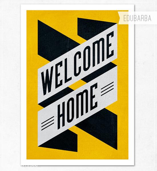 Edubarba collages and prints on etsy