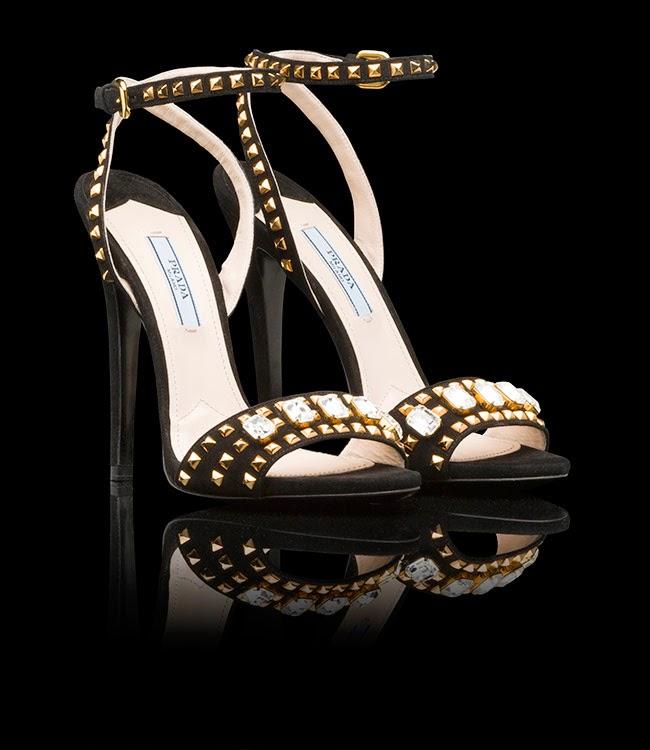 topuklu+sandalet 2 Prada Schuhe 2014 Modelle