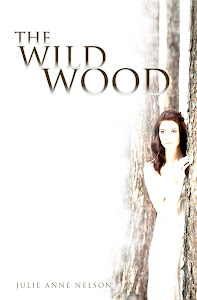 The Wild Wood (Now Available)