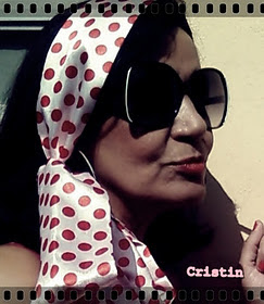 Cristina (Beautiful Girls). níver: 01/01