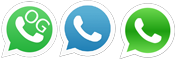 Download OGWhatsApp last version for Android apk