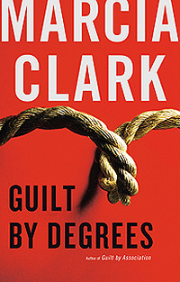 http://j9books.blogspot.ca/2014/01/marcia-clark-guilt-by-degrees.html