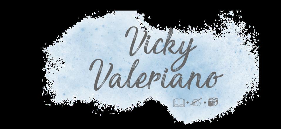 Vicky Valeriano