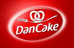 http://www.dancake.pt/pt/