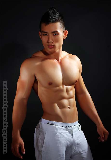 Hung Phong