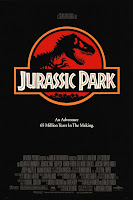 jurassic-park-poster