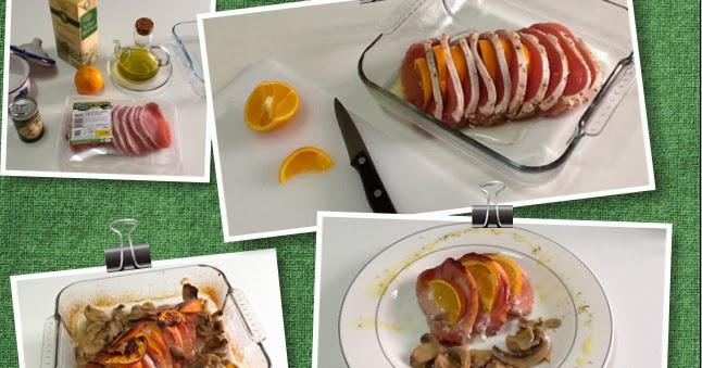 Los ni os de bea en la cocina f cil y r pido de hacer for Cocina facil y rapido de preparar