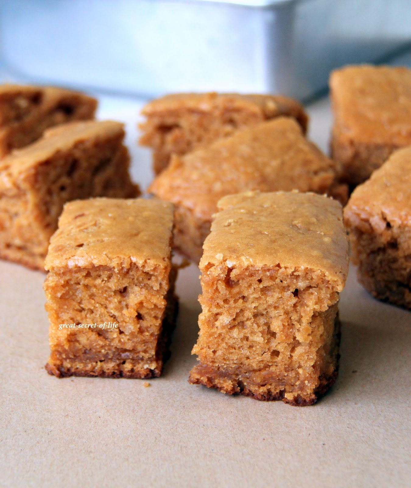 Download image Dulce De Leche Cake PC, Android, iPhone and iPad ...