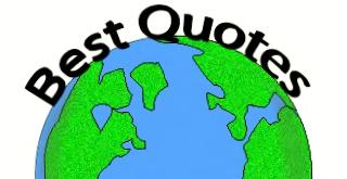 Best Quotes logo