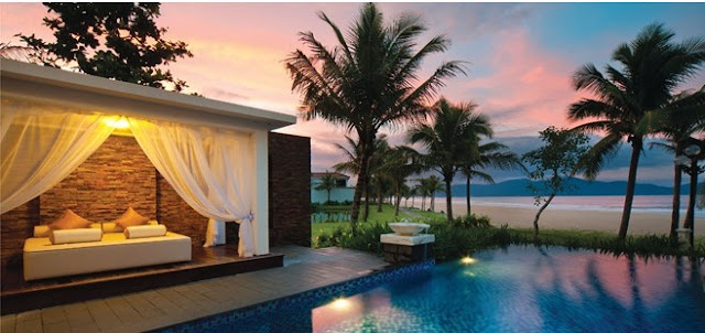 resort phan thiet