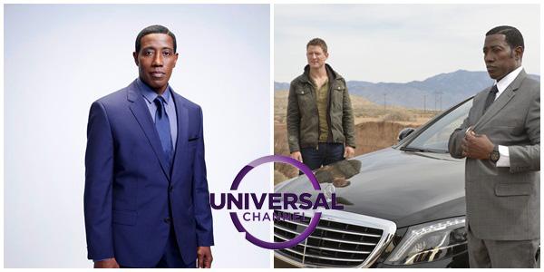 Apuestas-millonarias-filo-muerte-nueva-serie-Universal-Channel