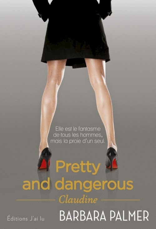http://www.unbrindelecture.com/2015/01/pretty-and-dangerous-tome-1-claudine-de.html