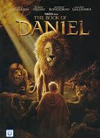 O Livro de Daniel Legendado Assistir Online