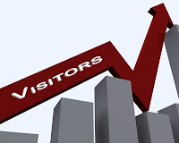 5 tips mudah meningkatkan pengunjung blog, seo & tips blog