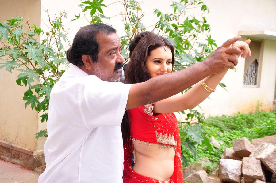 Ista Sakhi Movie Songs - Ista Sakhi - Varun - Anusmriti