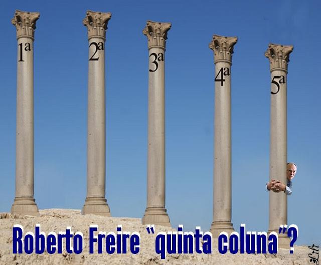 http://1.bp.blogspot.com/-hmQs5u-vGTU/Ujq8pSKA77I/AAAAAAABGNc/QGdCqV1WWlU/s640/A+estranha+hist%C3%B3ria+de+Roberto+Freire.jpg