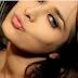 Model Ayan Ali secret Video with Asif Ali Zardari
