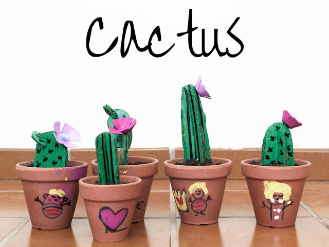 pigs-and-roses-cactus-carton-diy