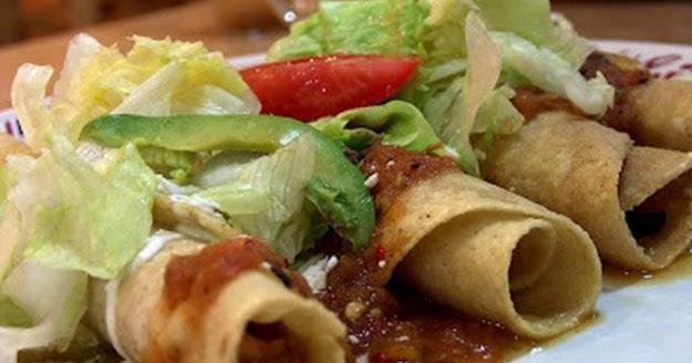 Interculturalidad cultura ladina idioma y gastronom a ladina for Comidas mexicanas rapidas y economicas