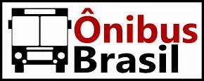 Ônibus Brasil (OB)