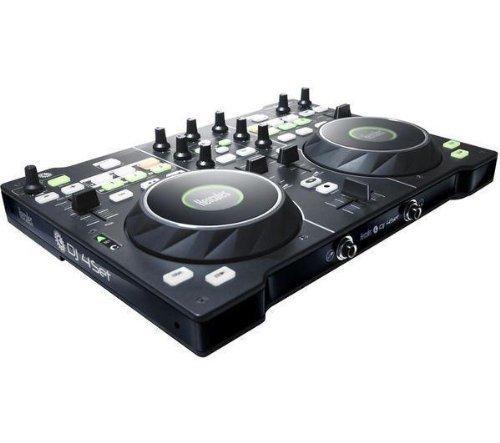 Mesas de dj cual es la mejor mesa de mezclas mesa de dj - Mesas de mezclas para pc ...