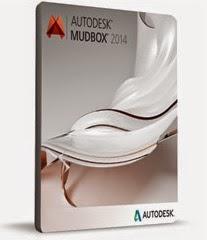 Download Autodesk Mudbox x64 2014 Autodesk 2BMudbox