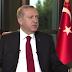 أردوغان: لا تطبيع مع السيسي ولا سلام مع الأسد