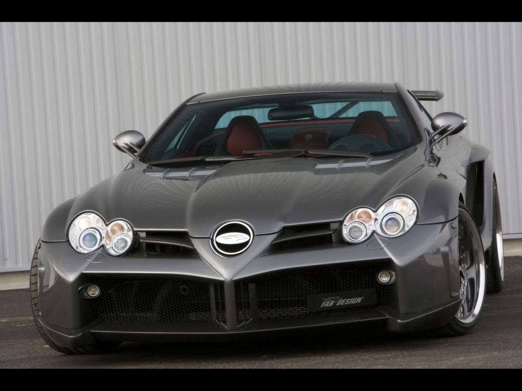 Top automotive cars mercedes benz slr best car wallpapers for Mercedes benz best car