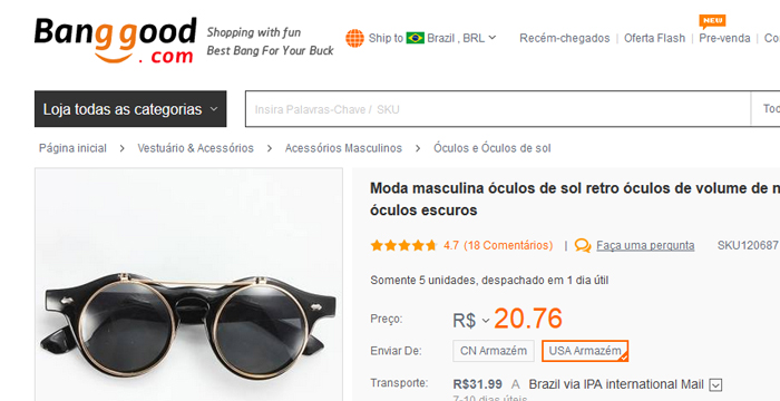http://www.banggood.com/pt/Mens-Fashion-Sunglasses-Retro-Lens-Turnover-Goggles-Black-Sunglasses-p-918927.html?utm_source=bbs&utm_medium=SKU120687&utm_campaign=machomoda&utm_content=zengqiufangzi