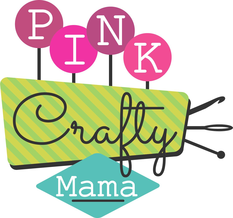 PinkCrafty Mama