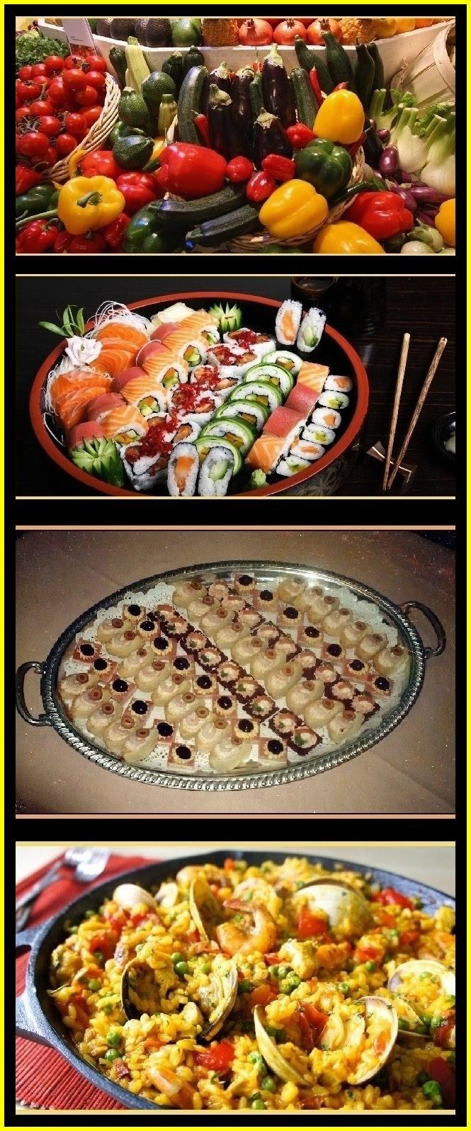 .Bon Appetit!!..