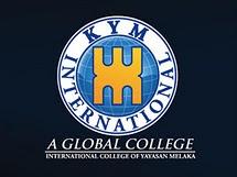 KYM x-Student