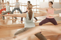 500 hour yoga teacher training program