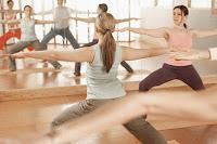 500 hour yoga teacher training program