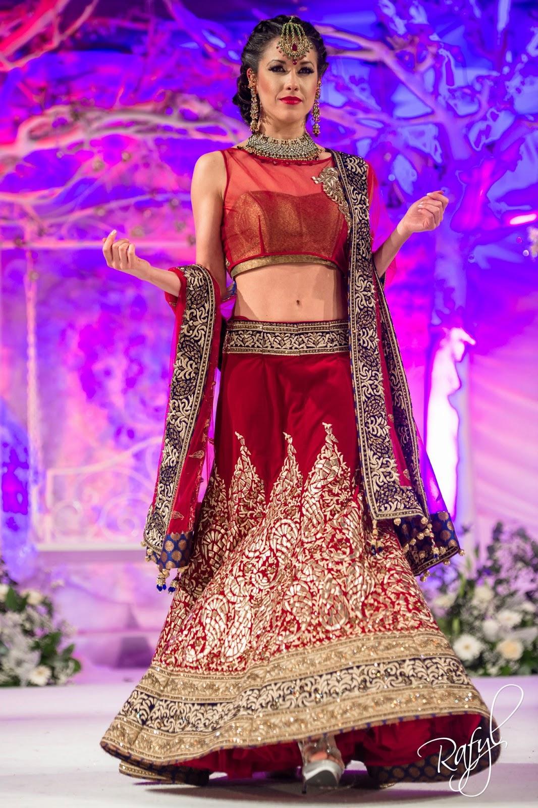 asian bridal show wembley implicate