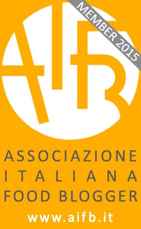 Associazione Italiana Food Bloggers