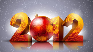 happy new year 2012 bangladesh