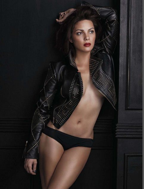 kc concepcion nude photo