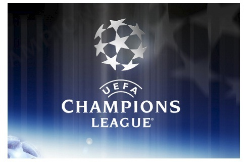 Jadwal Perempat Final Liga Champions | 3 – 4 , 10 – 11 April
