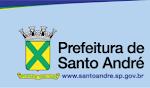 Prefeitura Municipal de Santo André