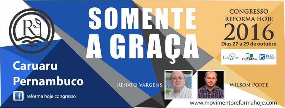 Presentia Indica: