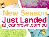 Shop At Jean Brown