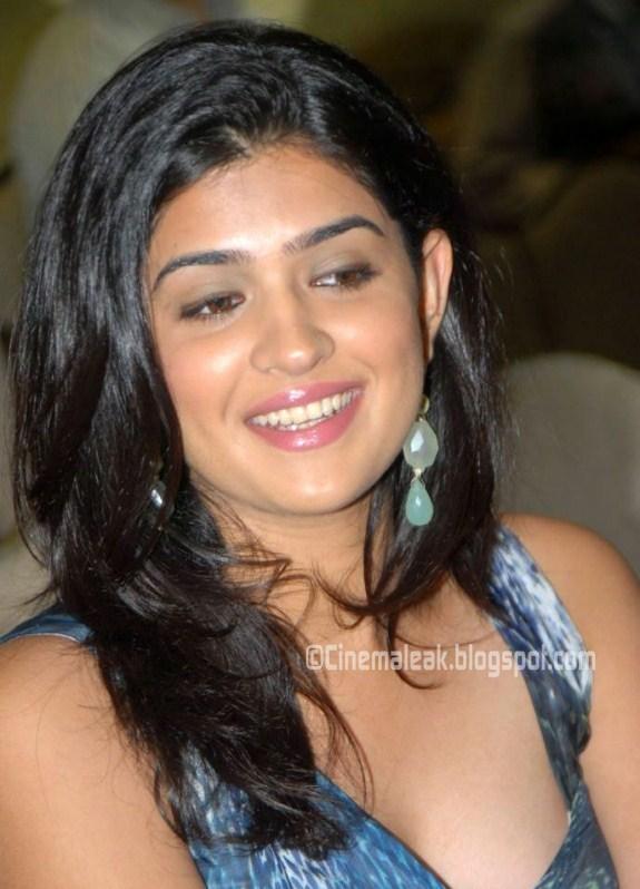 Actress rhona mitra nude