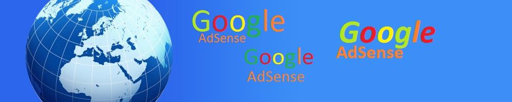 Google adsense, google adsens, adsense blog ,
