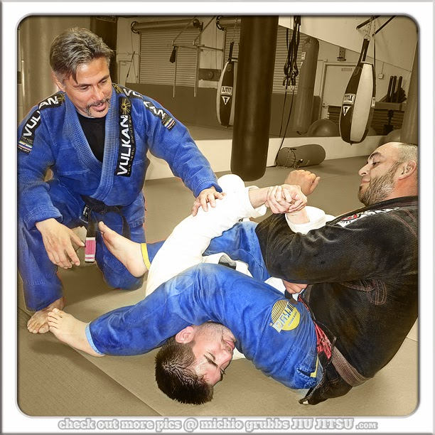 Oceanside Jiu Jitsu group classes for self defense