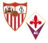 Live Stream FC Sevilla - AC Florenz