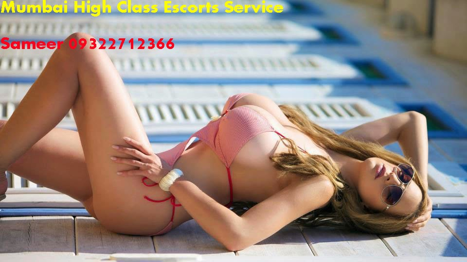 Mumbai Escorts,Escorts In Mumbai,Mumbai Escorts Service,Mumbai Female Escorts.
