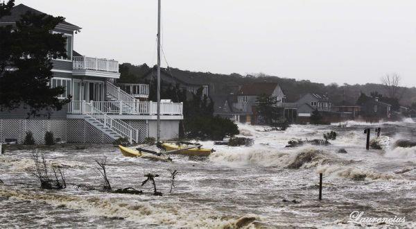 Badai-Sandy-Melanda-AS_1