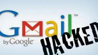 Se filtra un archivo con mas de cinco millones de cuentas de Gmail